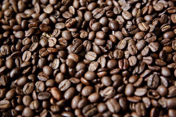 Cà phê hạt Arabica rang mộc nguyên chất An Hưng Coffee