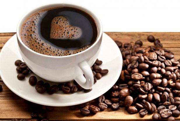 Thưởng thức cà phê để cảm nhận cuộc sống có nhiều hương vị