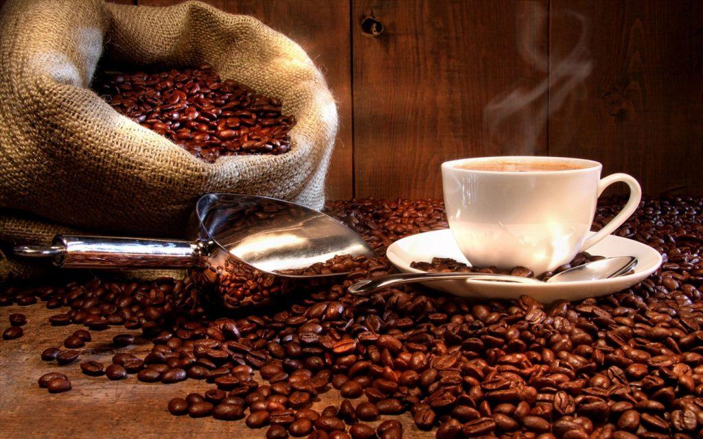 tìm mua cà phê nguyên chất