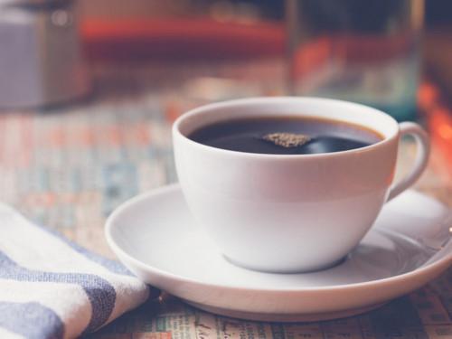 Cách thưởng thức ảnh hưởng đến hương vị của cà phê Robusta