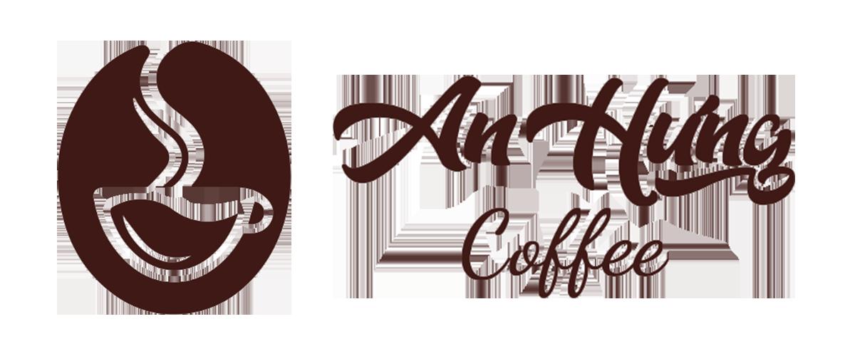 AN HƯNG COFFEE